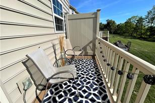 butler county pa condos townhomes