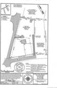 3660 Poplar Tent Rd, Concord, NC 28027 - MLS 3349547 ...