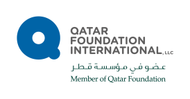 Image result for Qatar Foundation International