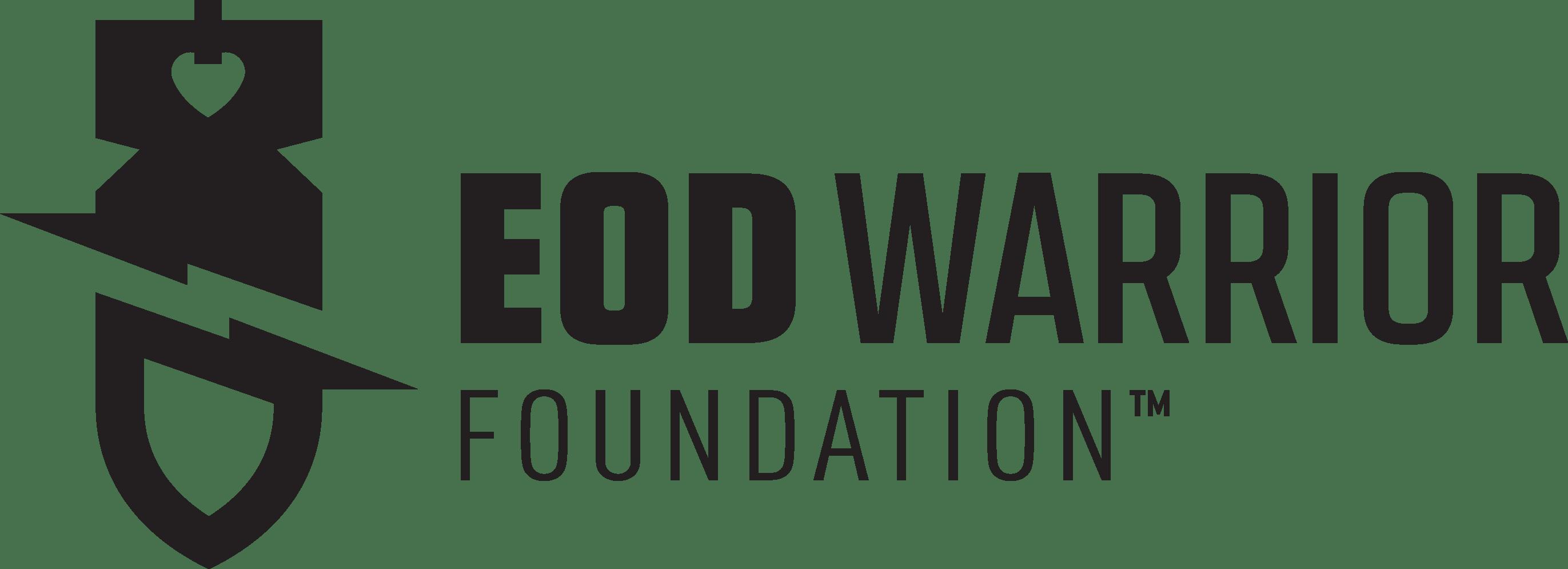 EOD Warrior Foundation Scholarship
