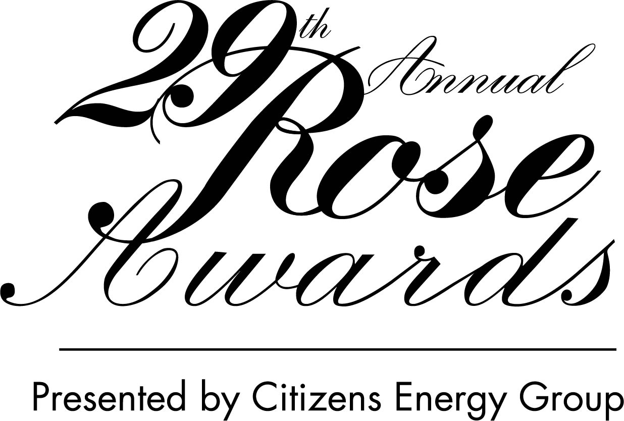 29th Annual ROSE Awards