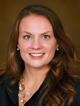 Michelle Lee Cowen, MD