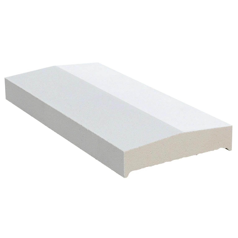 couvre mur blanc leroy merlin