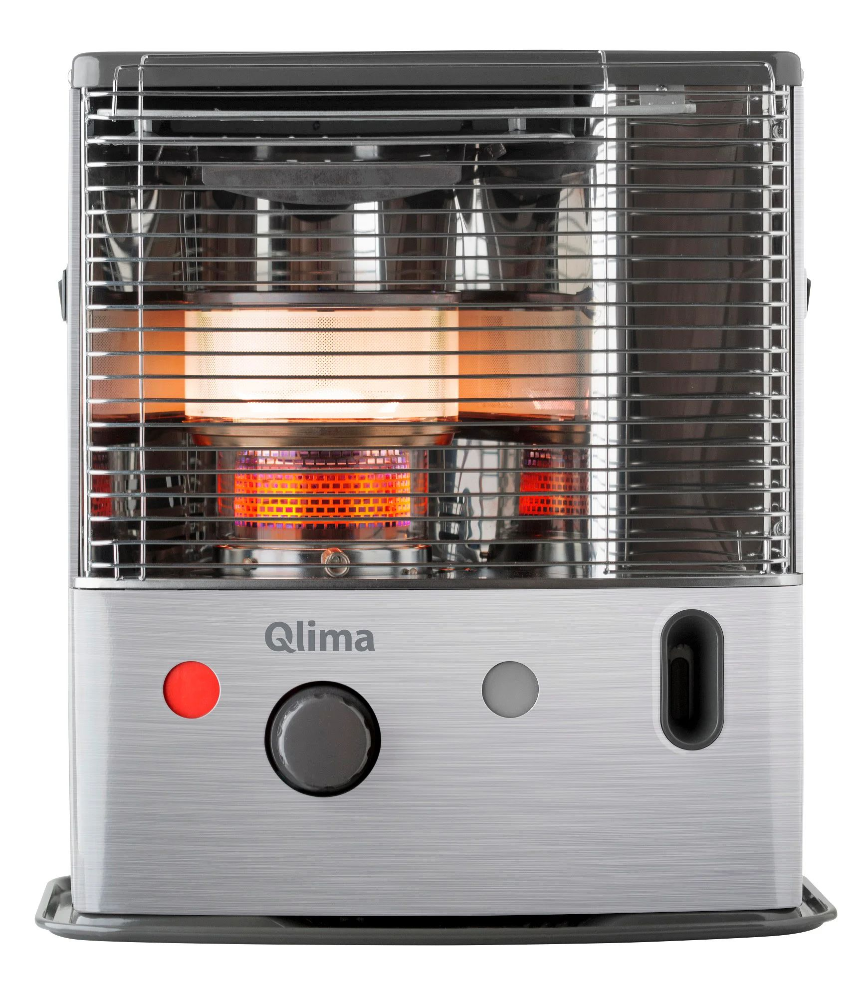double combustion qlima r8227c 2 7 kw