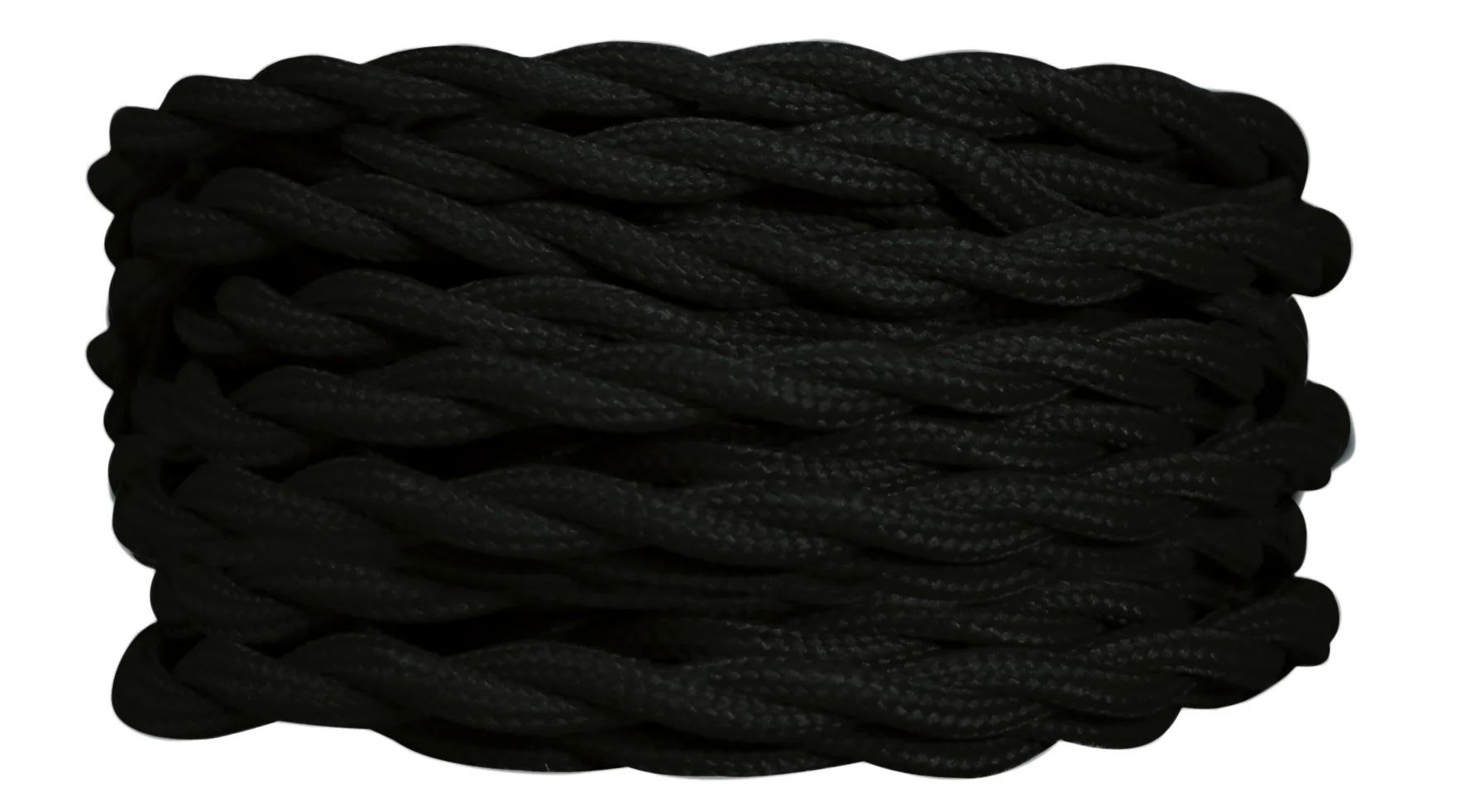 Cable Torsade 74220 300 Mm Leroy Merlin