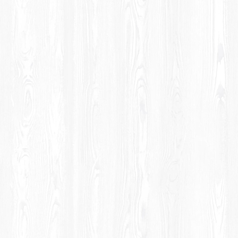 papier peint intisse estahome papier peint imitation bois b blanc