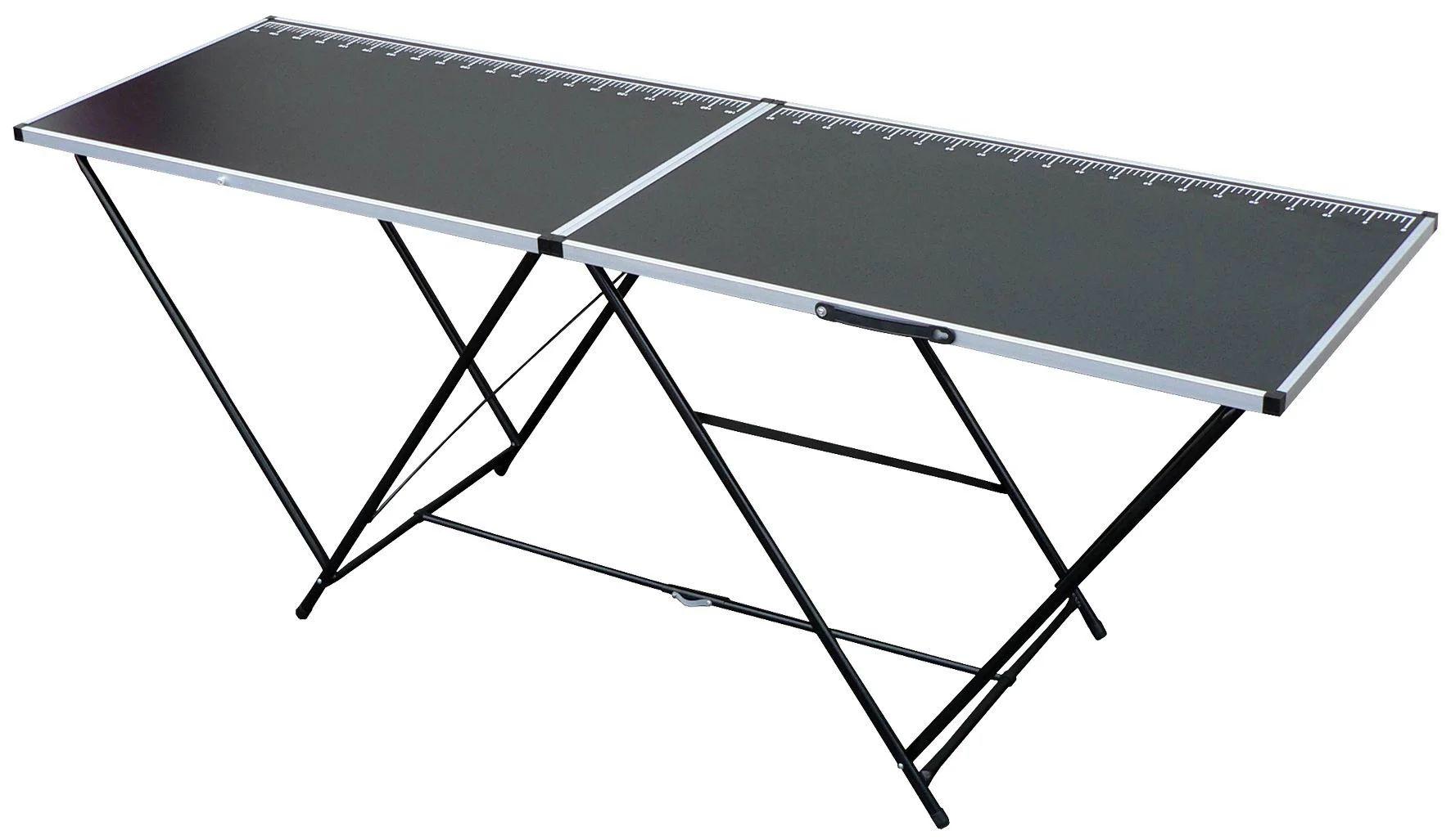 Table A Tapisser Pliante Ocai L 60 Cm X H 2 M Leroy Merlin