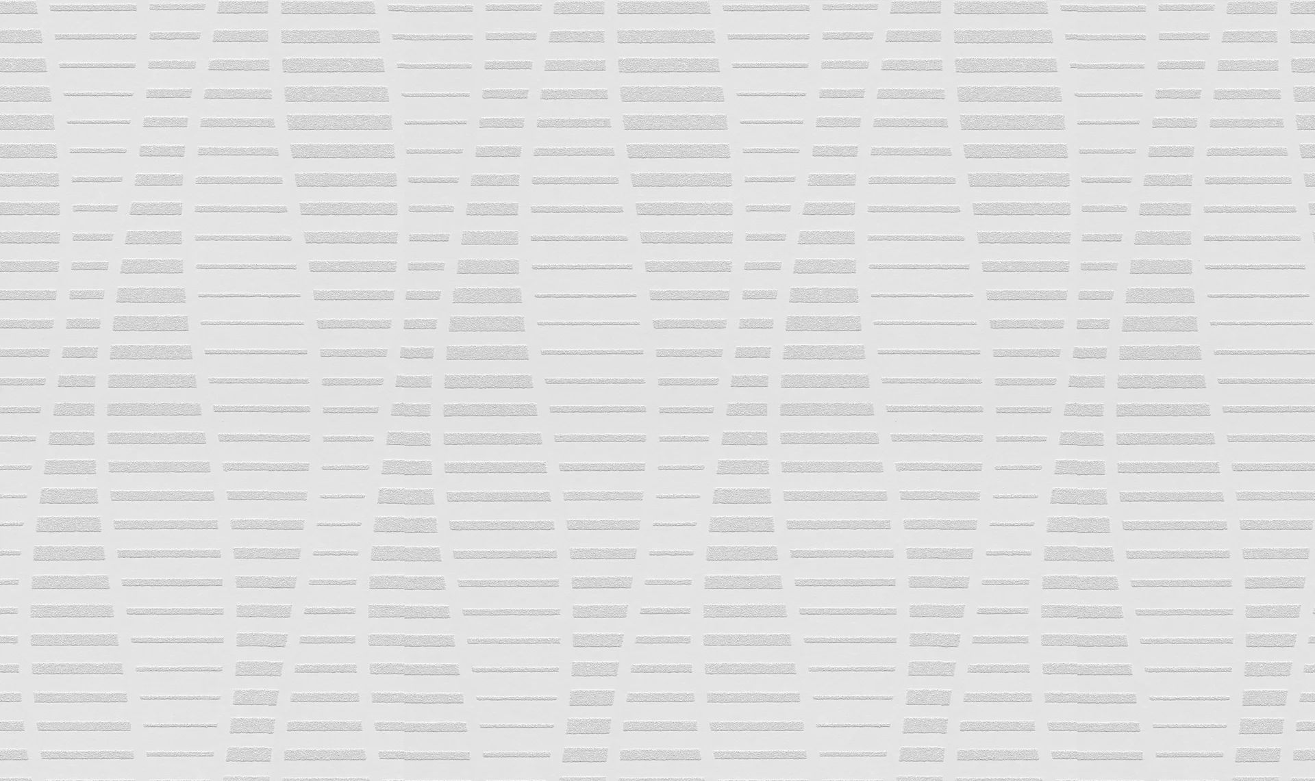 papier peint intisse 200g m horizontal largeur 106 cm blanc a peindre