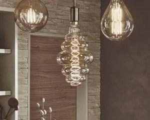 Ampoule Filament Decorative Leroy Merlin