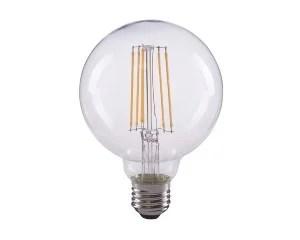 Ampoule Led Leroy Merlin