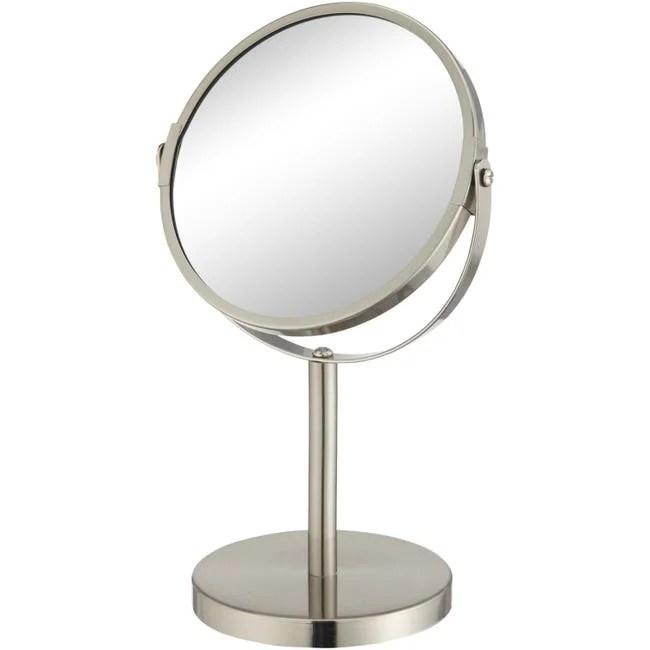Miroir Grossissant Leroy Merlin