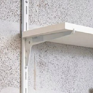 cremaillere pour etagere leroy merlin