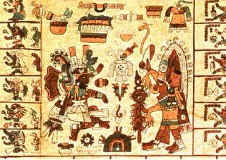 https://i0.wp.com/m1.paperblog.com/i/10/106583/poeta-del-mundo-nahuatl-tlaltecatzin-L-1.jpeg