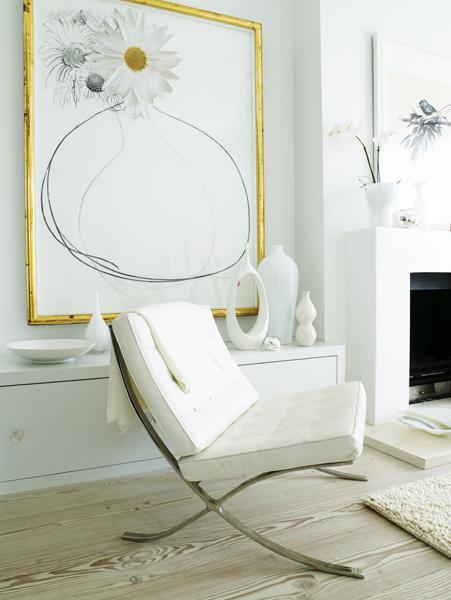 Una silla para reyes  Paperblog