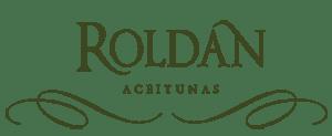 Aceitunas Roldán