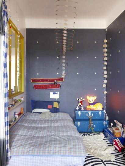 Rooms Kids Best