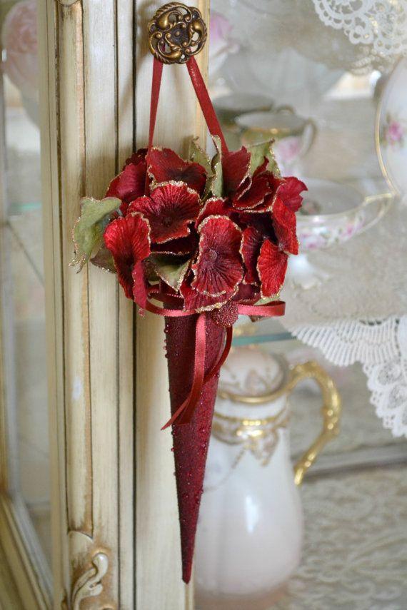 Originales ideas para decorar en Navidad  Paperblog