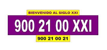 Teléfono 900 210 021: Servicio Hombres e Igualdad