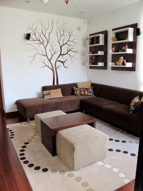 ideas econmicas para y darle vida a tu hogar notas