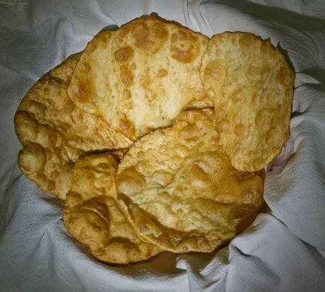 Comida caribea races tradicin y cultura gastronmica