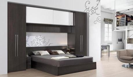 Bellas camas king size  Paperblog