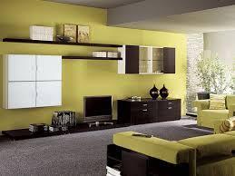 living room color schemes grey couch rustic side tables decoración de salas tv - paperblog