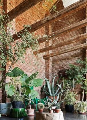 Casa Rustica en el Udine  Paperblog
