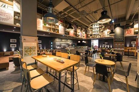 La Cafetera con encanto ms bonita  Paperblog