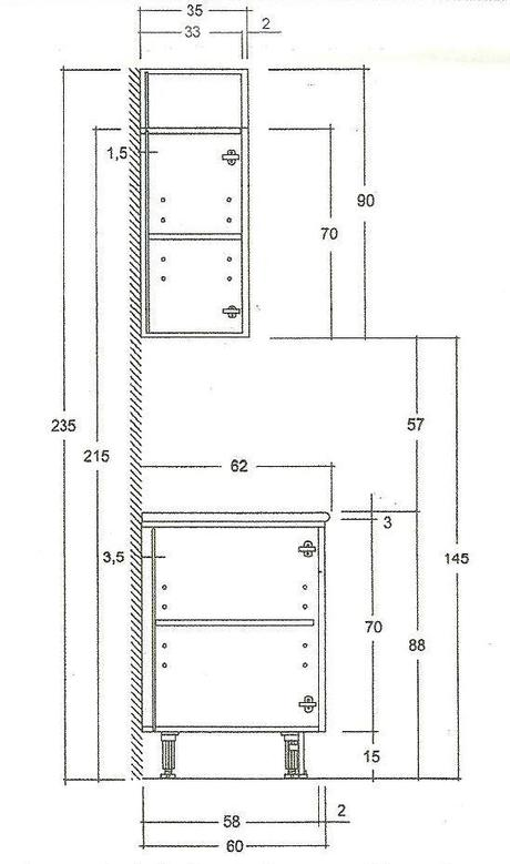 Ikea Küche 270 Cm