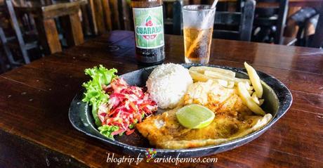 Comida colombiana viaje por los platos tpicos de