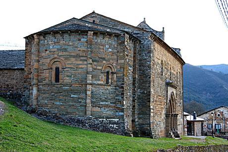 Resultado de imagen de la puerta del perdon villafranca del bierzo