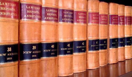 Software utiliza grandes volúmenes de datos para predecir las decisiones judiciales