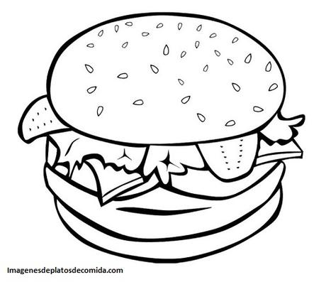 Plato Pages Coloring Pages