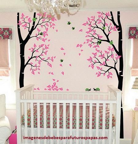 Dormitorios De Bebes Recien Nacidos - Itstime.top