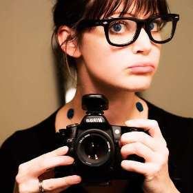 https://i0.wp.com/m1.paperblog.com/i/48/486772/cinco-consejos-chicas-modernas-L-RjR3l_.jpeg