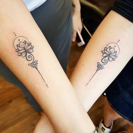 15 Tatuajes Pequeños Para Mujeres Paperblog