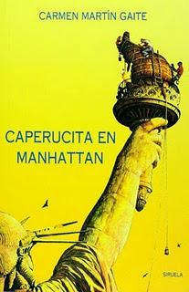 https://i0.wp.com/m1.paperblog.com/i/77/776006/caperucita-manhattan-carmen-martin-gaite-L-oYrMxv.jpeg