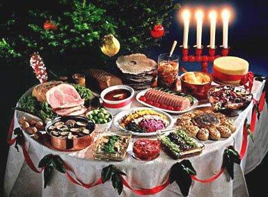 Tradiciones navideas venezolanas  Paperblog