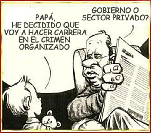 https://i0.wp.com/m1.paperblog.com/i/99/993417/cuantos-politicos-hay-espana-cuantos-sobran-L-5C14S3.jpeg