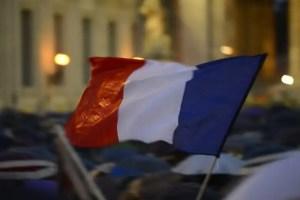 La France et ses restaurants clandestins