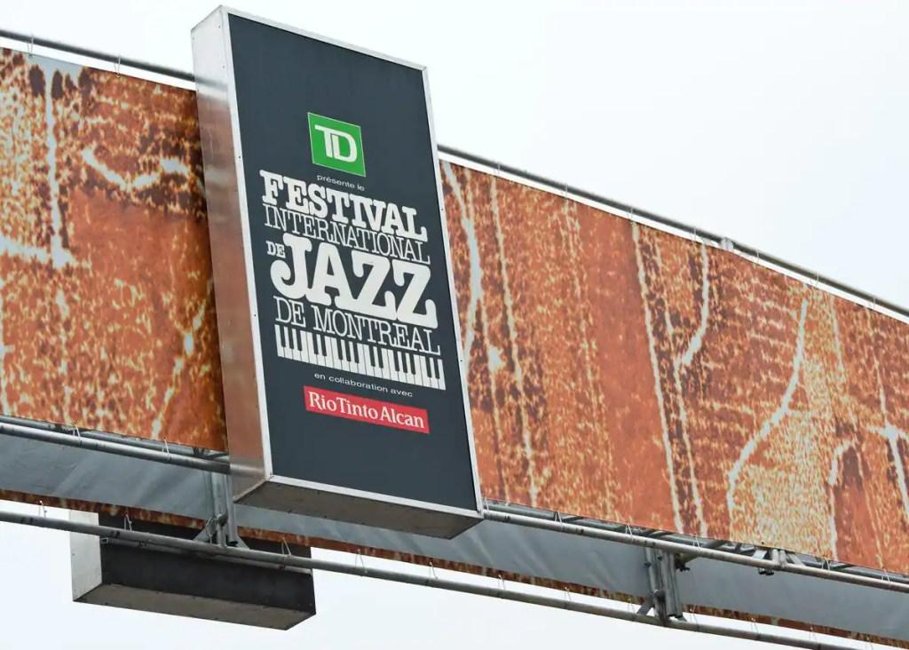 L'industrie musicale québécoise se mobilise pour le Blackout Tuesday