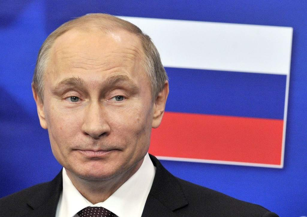 Russie: dernier jour d'un référendum sous le signe de Poutine