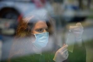 COVID-19: vaste étude sur les effets des vaccins
