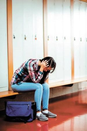 Santé mentale: Québec investit 30 millions $ dans la prévention en milieu scolaire