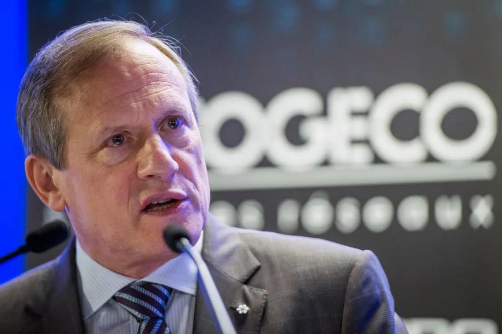 Offre d'achat non sollicitée: des maires apportent leur soutien à Cogeco