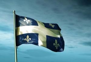 Un coup d'État symbolique contre le Québec
