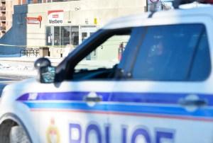 Des corps de police ontariens opposés aux contrôles aléatoires
