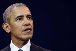 Obama entre en campagne pour Biden, Trump sillonne l'Amérique