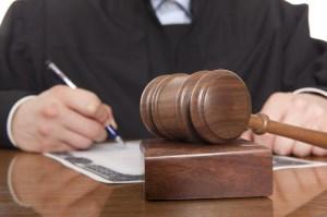 Trois-Rivières : cinq signalements concernant le père accusé d'avoir agressé sexuellement ses enfants