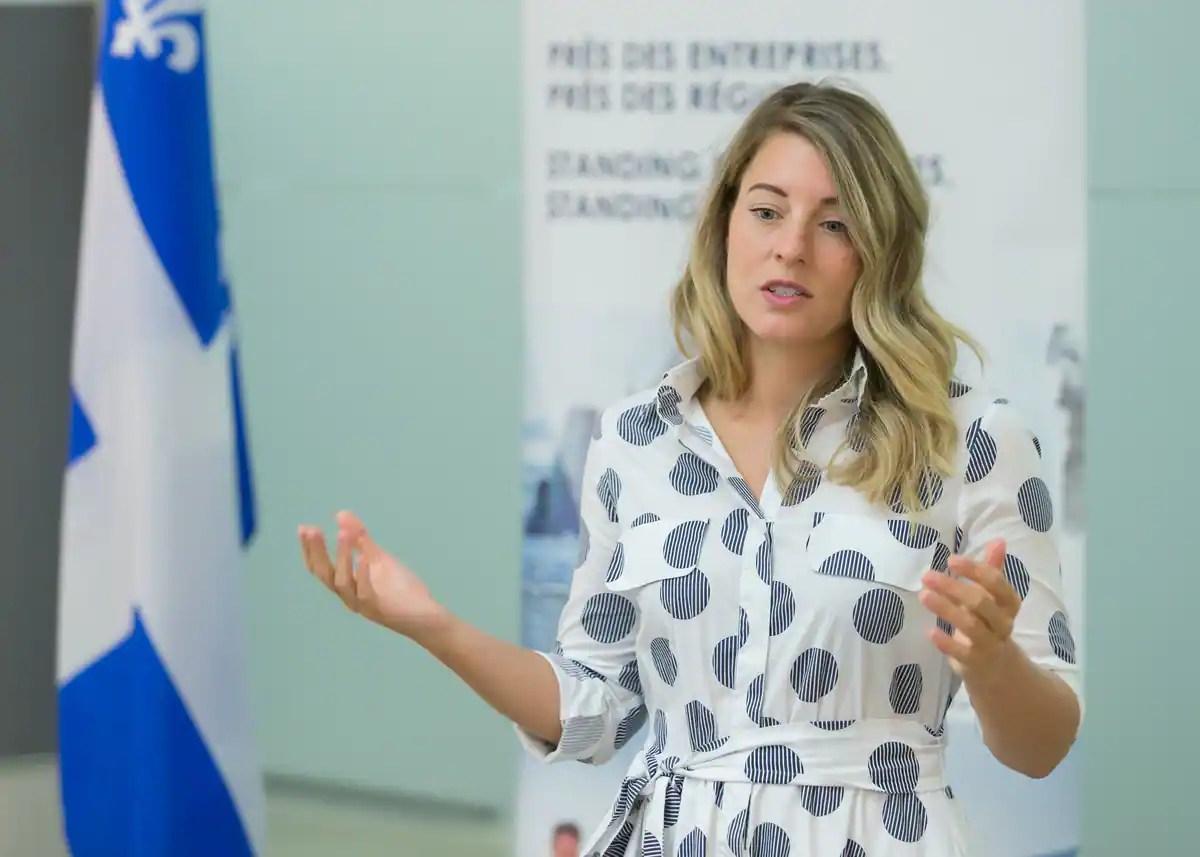 Plus de 4 M$ pour financer des projets de communautés autochtones du Québec
